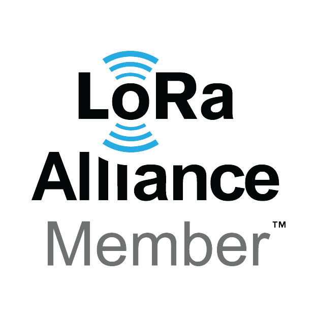 LoRa Alliance Logo