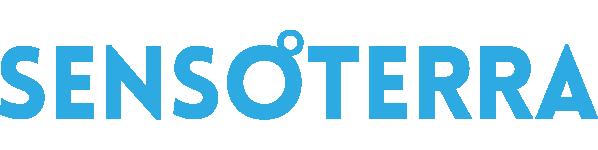 SensoTerra Logo