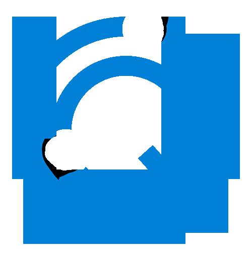 QuaeNet Logo Icon Only