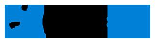 QuaeNet Logo