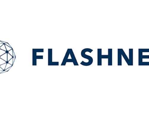 QuaeNet Inc. announces a partnership with Romanian based organization Flashnet®