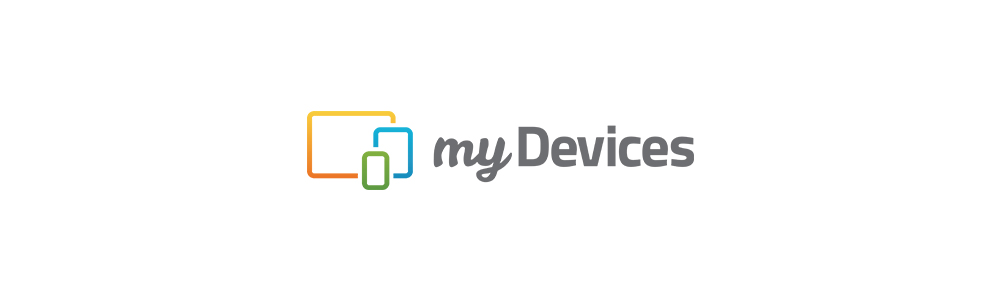 QuaeNet and myDevices Partner to Make Commercial